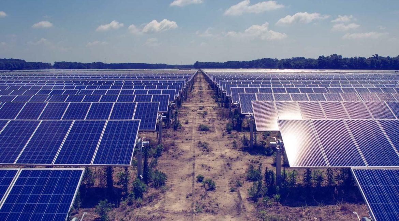 Energia Solar, quais os tipos de energia solar, energia fotovoltaica