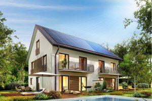 energia-solar-fotovoltaica-painel-solar-araraquara-matão-são-carlos-min3
