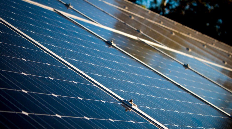 O que é energia fotovoltaica energia solar, araraquara