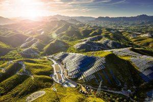 energia-solar-fotovoltaica-painel-solar-araraquara-matão-são-carlos-min