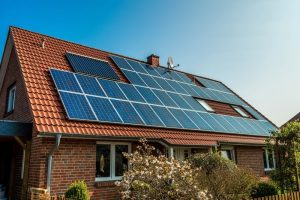 energia-solar-fotovoltaica-painel-solar-araraquara-matão-são-carlos-min2