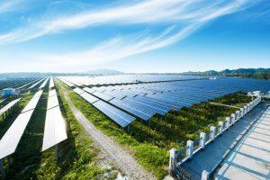 energia-solar-fotovoltaica-painel-solar-araraquara-matão-são-carlos-min3energia-solar-fotovoltaica-painel-solar-araraquara-matão-são-carlos-min3