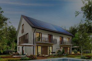 energia-solar-fotovoltaica-painel-solar-araraquara-matão-são-carlos-min3energia-solar-fotovoltaica-painel-solar-araraquara-matão-são-carlos-min3-min