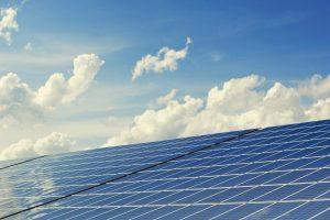 energia-solar-fotovoltaica-painel-solar-araraquara-são-carlos-matão