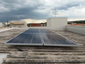 painel-solar Condomínio Boungaville Araraquara - Micro Inversor_1,98 kWp-min