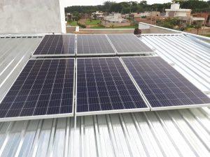 painel-solar Condomínio Buona Vita Araraquara - Micro Inversor_1,98 kWp-min