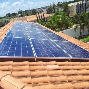 painel-solar Condomínio Dahma Araraquara (1) - Micro Inversor_7,92 kWp-min
