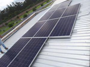 painel-solar Condomínio Portal das Tipuanas Araraquara - Micro Inversor_3,30 kWp-min