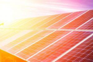 painel solar_araraquara_energia-solar-fotovoltáica-matão-são-carlos