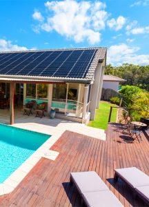 energia-solar-fotovoltaica-painel-solar-araraquara-matão-são-carlos-min3energia-solar-fotovoltaica-painel-solar-araraquara-matão-são-carlos-min4