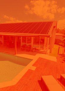 energia-solar-fotovoltaica-painel-solar-araraquara-matão-são-carlos-min3energia-solar-fotovoltaica-painel-solar-araraquara-matão-são-carlos-min4-min