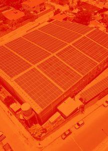 energia-solar-fotovoltaica-painel-solar-araraquara-matão-são-carlos-min3energia-solar-fotovoltaica-painel-solar-araraquara-matão-são-carlos-min6-min