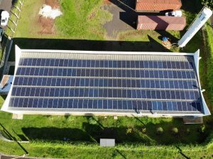 centerlab-energia-solar-fotovoltaica-araraquara-sao-carlos-matao1