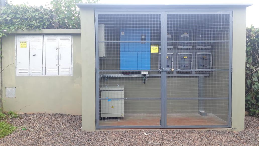 centerlab-energia-solar-fotovoltaica-araraquara-sao-carlos-matao2