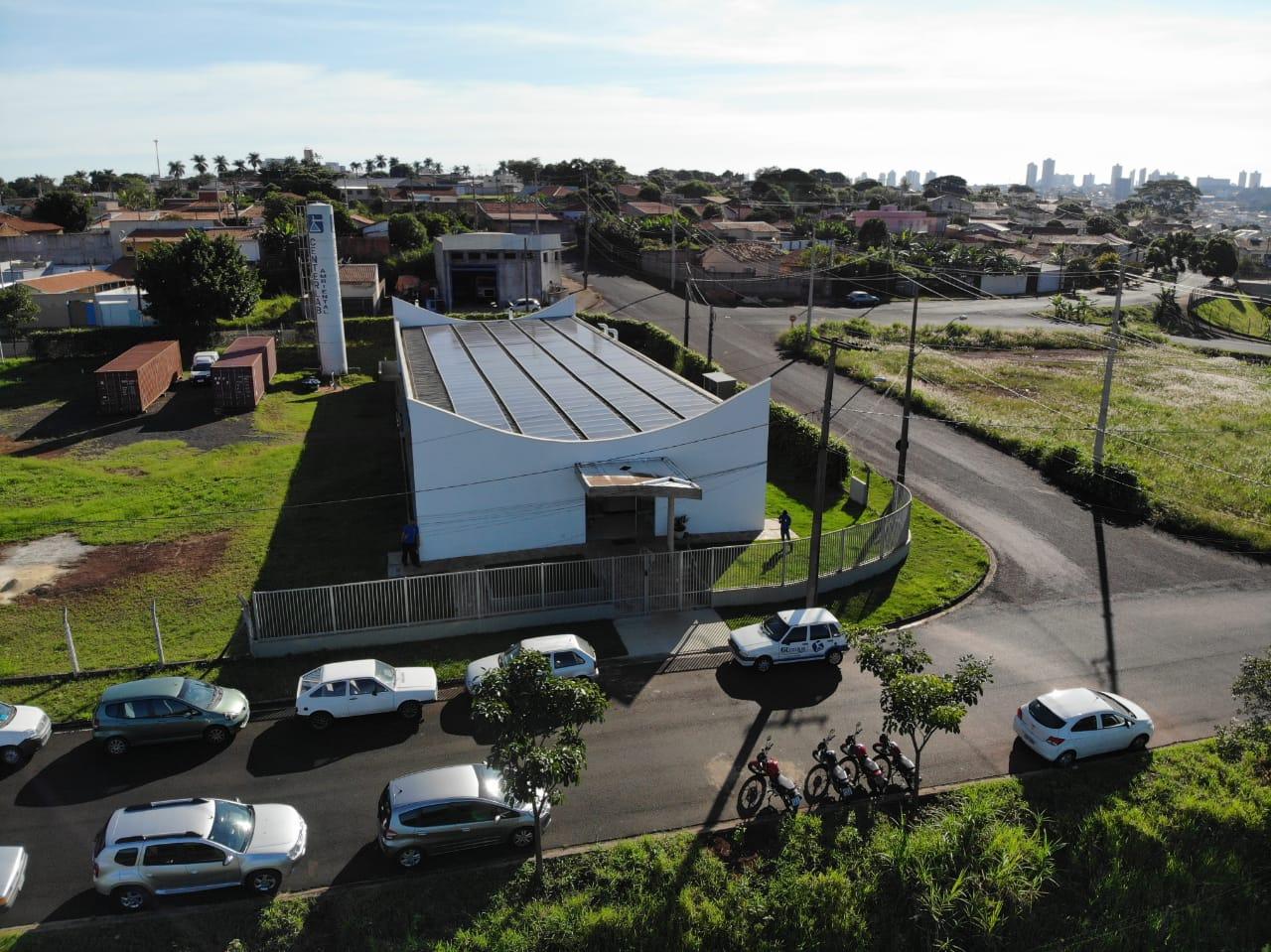 centerlab-energia-solar-fotovoltaica-araraquara-sao-carlos-matao3