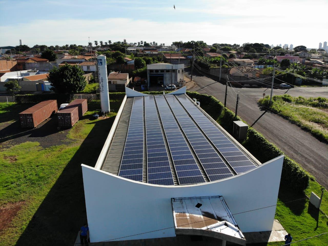 centerlab-energia-solar-fotovoltaica-araraquara-sao-carlos-matao4