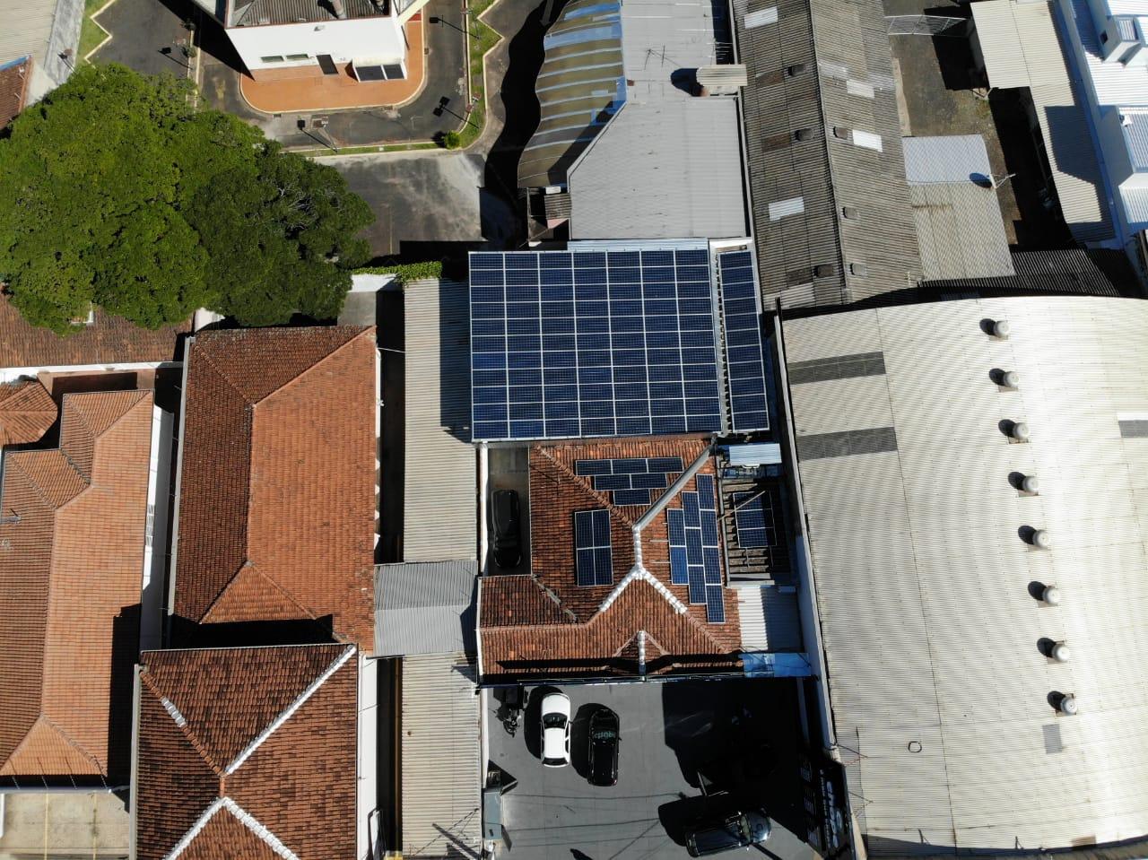 echopp-energia-solar-fotovoltaica-araraquara-sao-carlos-matao