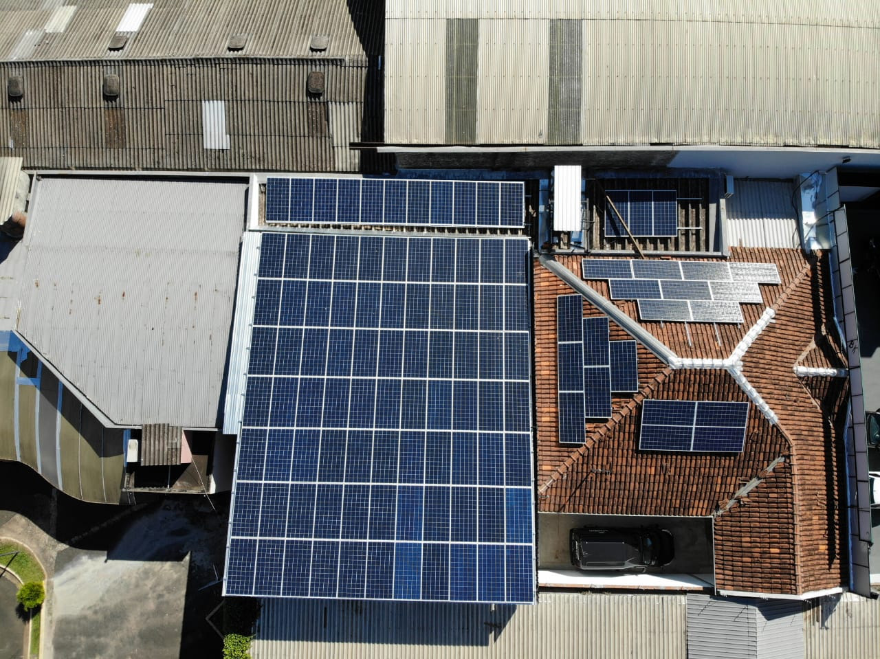 echopp-energia-solar-fotovoltaica-araraquara-sao-carlos-matao3