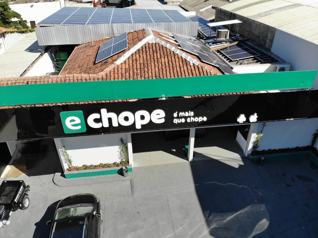 echopp-energia-solar-fotovoltaica-araraquara-sao-carlos-matao4