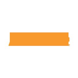 energia-solar-fotovoltaica-araraquara-sao-carlos-matao-anhembimorumbi-laranja
