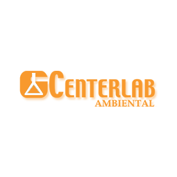 energia-solar-fotovoltaica-araraquara-sao-carlos-matao-centerlab-laranja