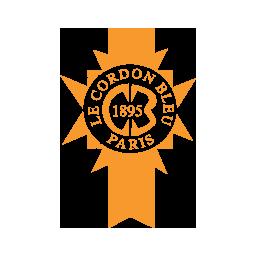 energia-solar-fotovoltaica-araraquara-sao-carlos-matao-lecordonbleu-laranja
