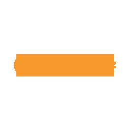 energia-solar-fotovoltaica-araraquara-sao-carlos-matao-oswaldocruz-laranja