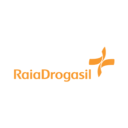 energia-solar-fotovoltaica-araraquara-sao-carlos-matao-raiadrogasil-laranja