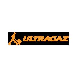 energia-solar-fotovoltaica-araraquara-sao-carlos-matao-ultragaz-laranja