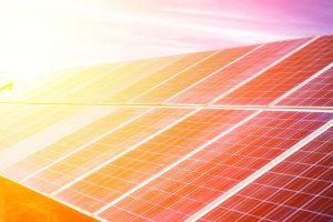 energia-solar-fotovoltaica-painel-solar-araraquara-são-carlos-matão_