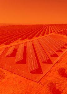 energia-solar-fotovoltaica-para-agronegocio-min