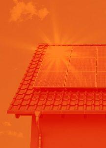 energia-solar-fotovoltaica-residencial-araraquara-são-carlos-matão