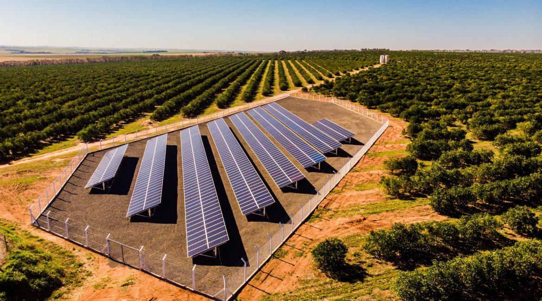usina-solar-pamiro-fotovoltaica-itajobi-araraquara-matao-sao-carlos-nexti-engenharia-2