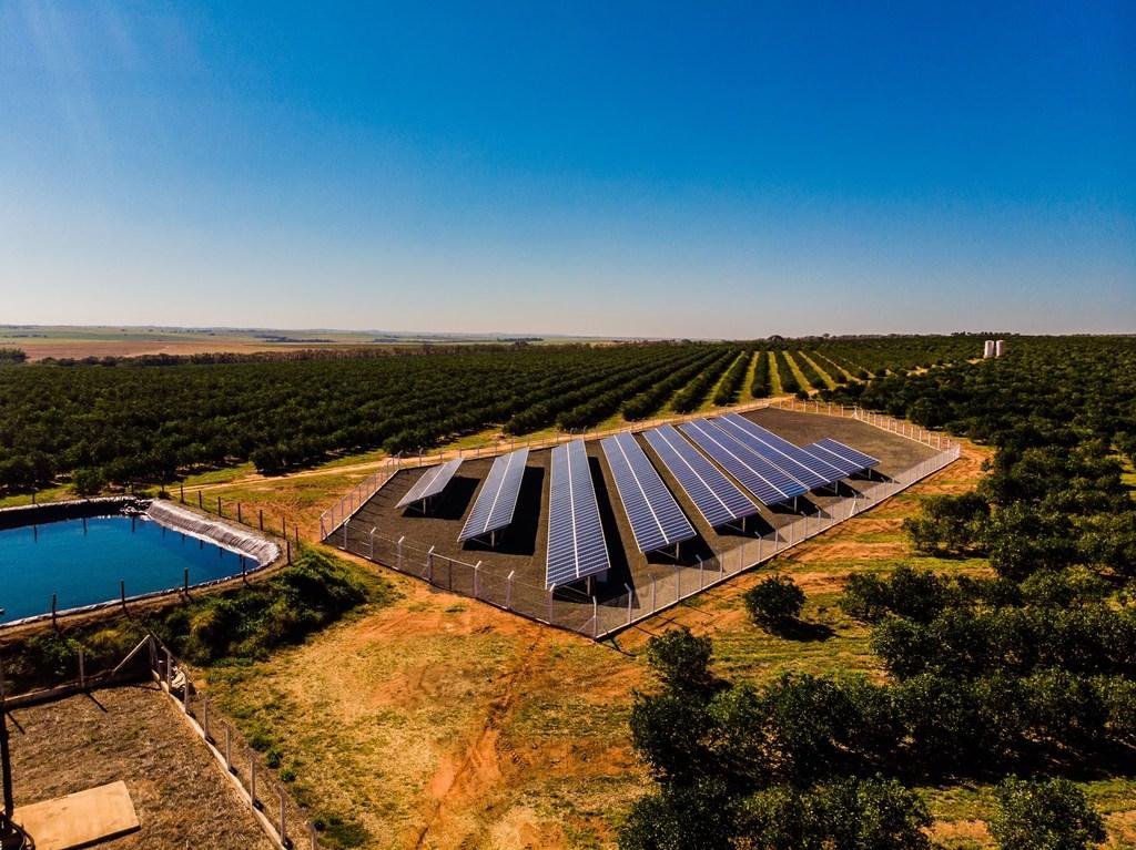 usina-solar-pamiro-fotovoltaica-itajobi-araraquara-matao-sao-carlos-nexti-engenharia-3