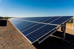 usina-solar-pamiro-fotovoltaica-itajobi-araraquara-matao-sao-carlos-nexti-engenharia-5