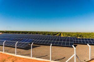 usina-solar-pamiro-fotovoltaica-itajobi-araraquara-matao-sao-carlos-nexti-engenharia-6