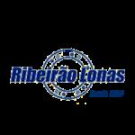 RIBEIRÃO LONAS