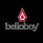belloboy